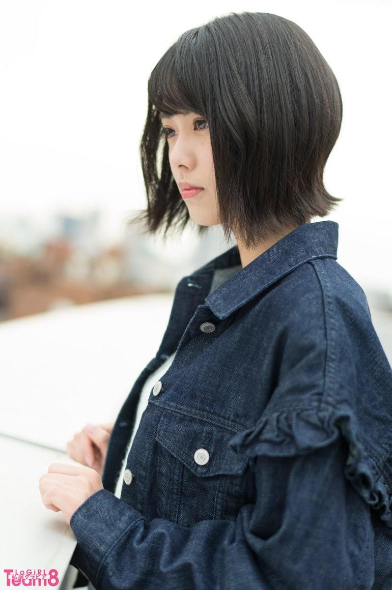 ▲▼茶壺裡的風暴!AKB48驚傳霸凌 東西遭竊、衣服割破無法上台(圖/翻攝自Team 8 Lounge推特)