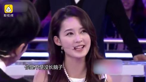 ▲李沁被詐騙,好友林申為她抱不平。(圖/翻攝自微博)