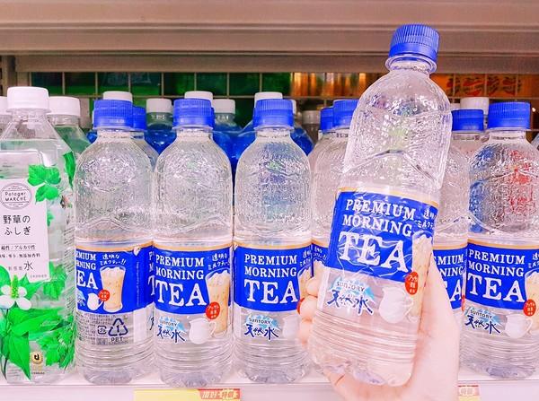 ▲▼透明奶茶台灣有得買。(圖/業者提供)