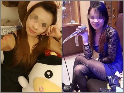 顏女臉書稱「要歇斯底里瘋一回」 網灌爆:酒駕殺人蠻瘋的啊