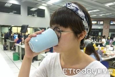勞保不可不知!茶水間燙傷算職災嗎?