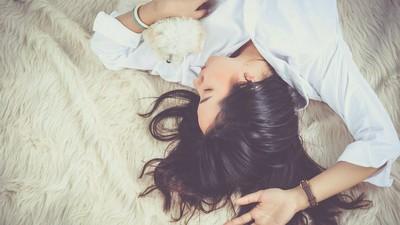 【奧斯塔羅】曾為愛太傷心,該如何重拾戀愛的感覺?