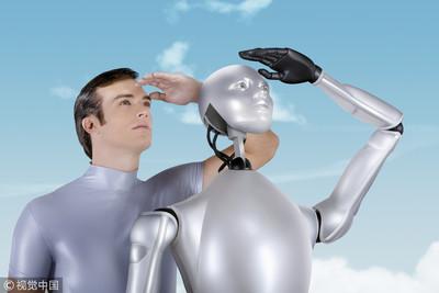 Google AI成功「生小孩」 軟體精準度比人造系統高1.2%