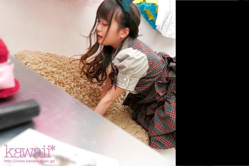 ▲▼日本網友匿名問「我女友好像在拍AV」,結果竟然只是釣魚詢問女優資料。(圖/翻攝自2ch)