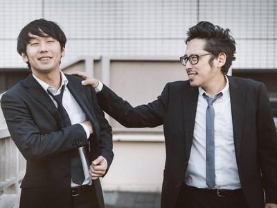 不是同鄉起碼要同校,南韓職場裙帶主義,血緣、地緣還看學緣