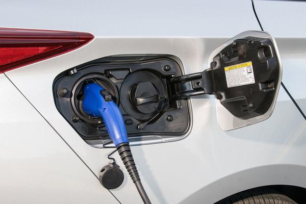 電動車的未來在哪裡?「電池技術」仍是重要關鍵   ETtoday車雲   ETtoday新聞雲