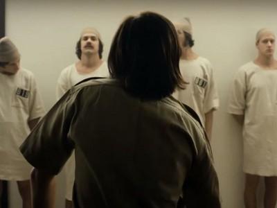抓進去的本來都是正常人!46年前監獄實驗,實況比電影更殘暴