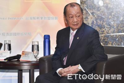 張平沼挪用2.5億案 二審改判6月