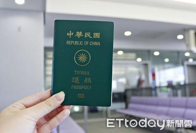 台灣繼續成為「美國免簽證計畫」成員