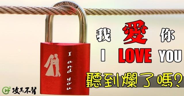 (圖/業者希平方提供)