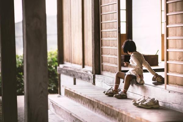 ▲▼女童、小女孩、戀童癖、性侵女童、幼女。(示意圖/免費圖庫「pakutaso」)