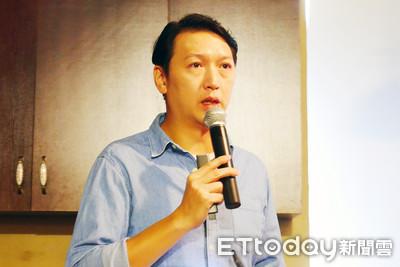 4月才接任燦坤總經理及發言人 李佳峰、蔡依玲今閃辭