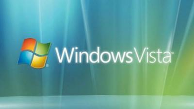 蓋茲出來面對!微軟17年老兵點出「Windows Vista開始爛」