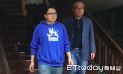 樂陞案楊瑞仁遭求償28億 月底宣判