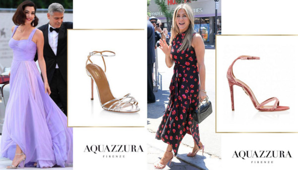 ▲AQUAZZURA鞋。(圖/翻攝AQUAZZURA IG、matches fashion、Oliviapalermo.com)