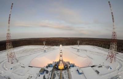 油價鼓舞、降息預期 俄羅斯多頭可期
