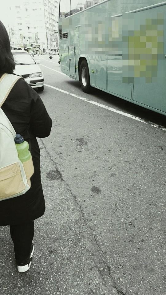 ▲▼自己薪水自己騙!被欠薪大半年 客運司機誆中樂透掃光現金(圖/小檸檬供稿專用)
