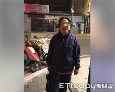 踹狗又碎念 飼主護愛犬怒PO網