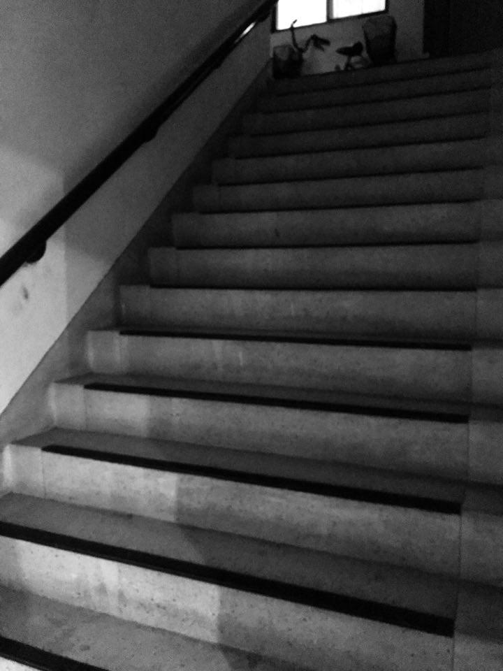▲▼最悲慘孤獨死…獨居男心肌梗塞死家中 鄰居找到時已爬滿蛆(圖/小檸檬供稿專用)