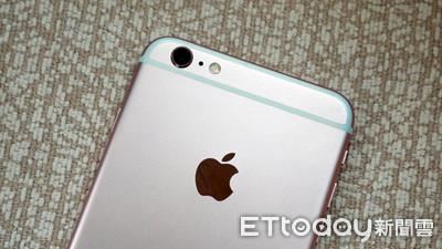 傳iOS 13將大幅拒絕舊機更新
