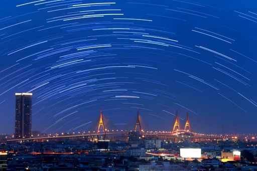 今年最後一場!雙子座流星雨極大期12/14現身 每小時150顆劃過天際