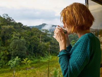 常喝咖啡比較不容易死?醫學研究:一天兩杯抗癌又免失智
