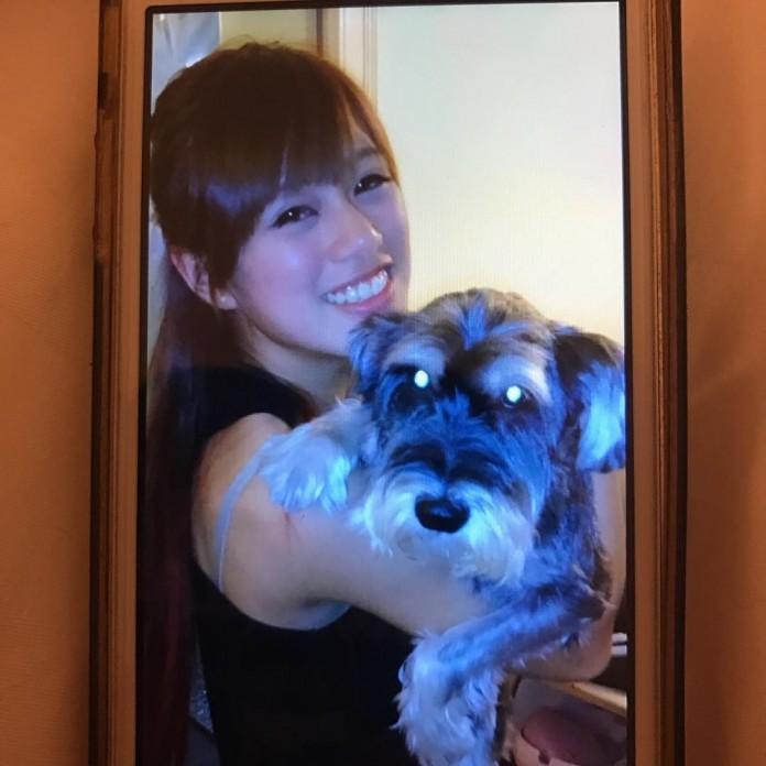 大檸檬用圖(圖/翻攝自Instagram/her_name_is_berry)