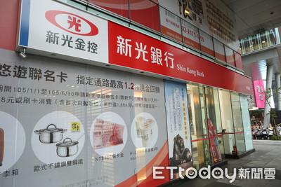 民營金控今年預計注入5000名新血 MA底薪6萬起跳!