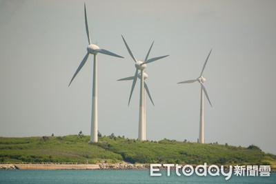 力挺綠能產業 外債發行資格鬆綁
