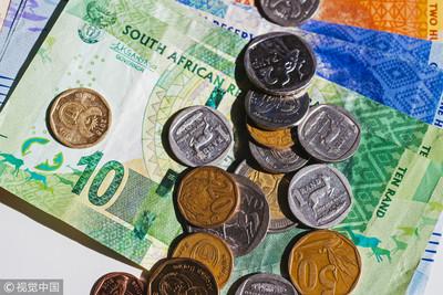 客訴增加! 金管會緊盯銀行賣南非幣結構型商品