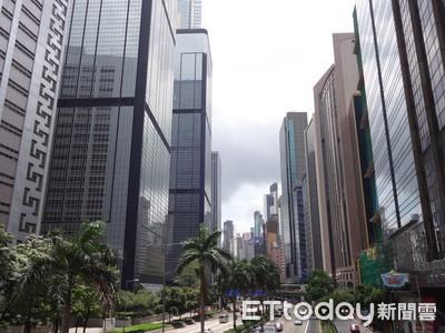 深圳示範區 真能給香港壓力?