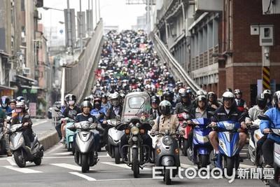 台灣什麼都輸很落後?網:最強二流國家