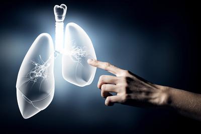 肺葉3cm陰影以為罹癌 醫開胸見「硬塊」嚇壞:OO吸太多!