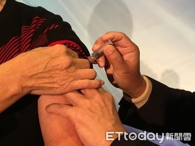 流感疫苗政策大轉彎引論戰 藍委要求重新開會評估