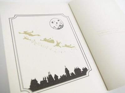 真實童話書「只有小朋友看得到」 神奇繪本內容隨時間消失..
