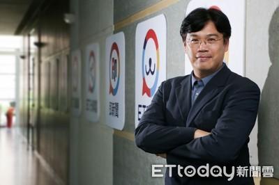 ETtoday新聞雲日均流量1700萬 總座陳安祥獲金峰獎十大傑出領導人