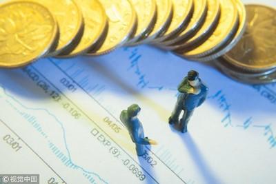 遺產E劇場/股票贈與子女 小心引來高額遺產稅!