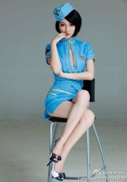 郭美美,17.2G, 性愛影片,中國紅會,美女,微博
