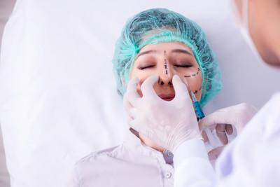 微整型、美顏專科都是假的!醫曝「醫美宣傳3大手法」小心別上當