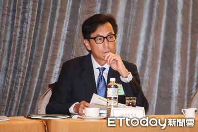富邦大董蔡明忠疑涉TBC股權交易 金管會:已在查海外金流