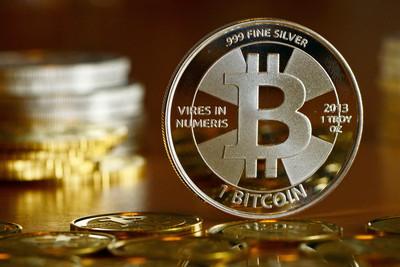 胖丁呷麵|虛擬貨幣熱潮到來 政府監管該做到甚麼地步?