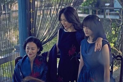 13部質量兼具懸疑驚悚國片!台灣電影不爛、只是在困境中掙扎起飛