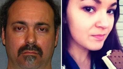 4歲就被當性奴!狼父「性侵8年」只判5年緩刑..她決定親扮劊子手