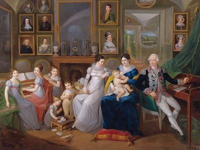 曾有145人向她求婚!19世紀「傳說中的公主」照片曝光