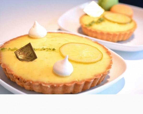 ▲十大一定要吃的北中南熱門甜點。(圖/美食客提供)
