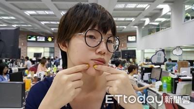 斑點、色素沈澱? 台灣女性最常見「5大皮膚問題」