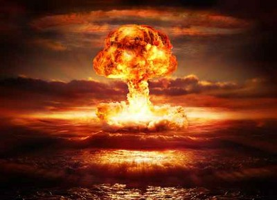 美軍最新「核武數量」曝光