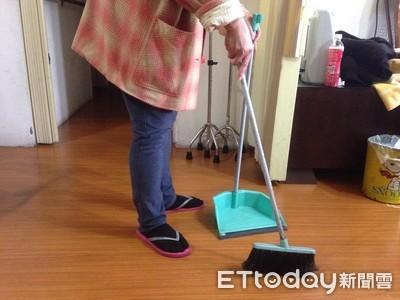 太太好忙! 南韓僅2成男性做家事