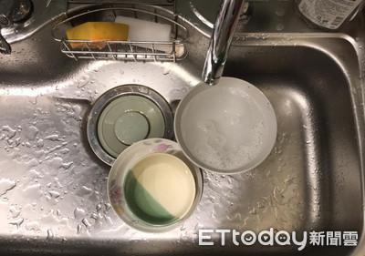普及率低!他探討台人「唾棄洗碗機」心態
