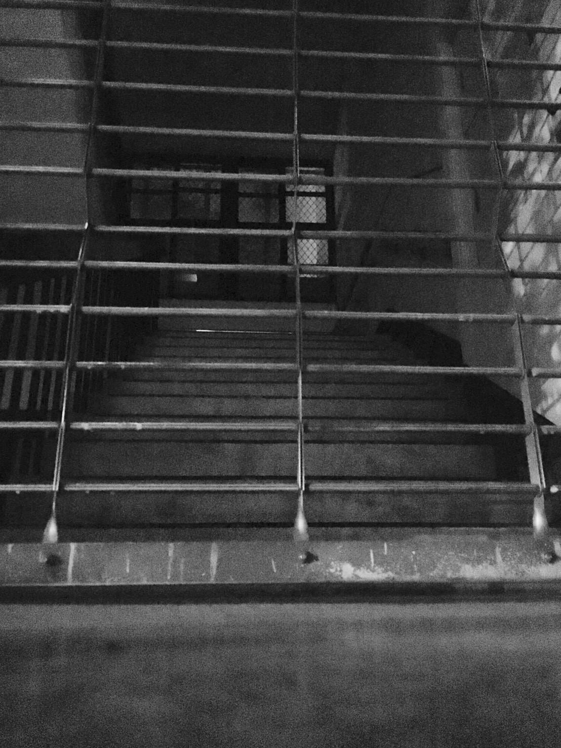 ▲▼北上比賽車禍全滅!熱血棒球隊死了也要拚 黃昏出沒母校操場(圖/小檸檬供稿專用)